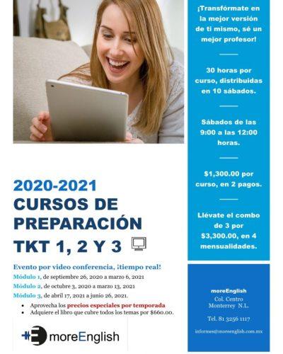 TKT-CURSOS-2020_20211-724x1024